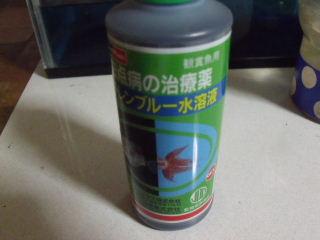 2010_0512love0002.JPG