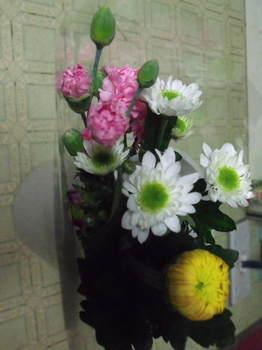 2011_0125love0004.JPG